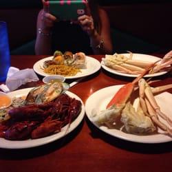 fuji sushi seafood buffet 26 photos 103 reviews sushi bars rh yelp com fuji seafood buffet destin florida seafood buffet destin florida