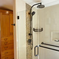 Bathroom Remodel Kitsap County kitsap kitchen & bath - 84 photos & 10 reviews - contractors