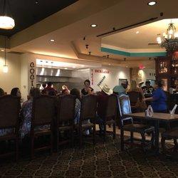 Weatherford Texas Restaurants Best