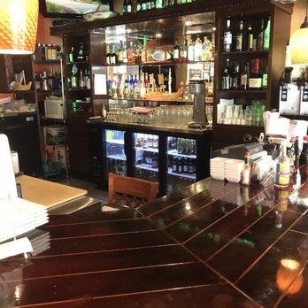Taco tech 84 photos 43 reviews food trucks 2409 for Food bar vestavia