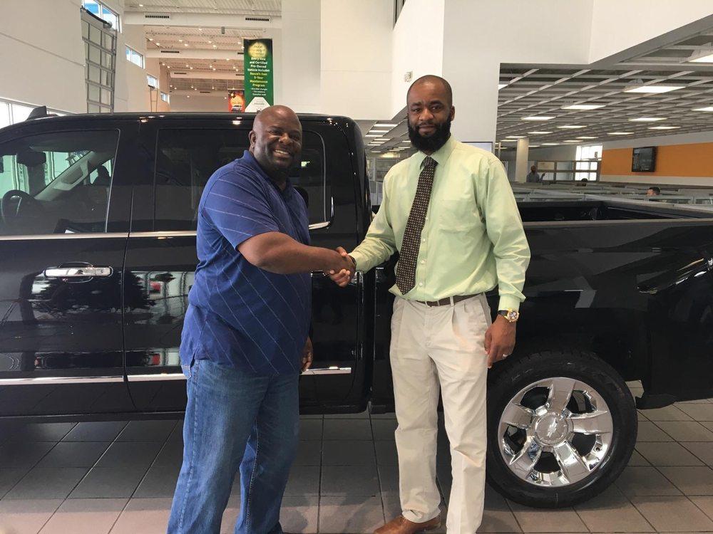 Vandergriff Chevrolet 20 Reviews Dealerships 1200 W