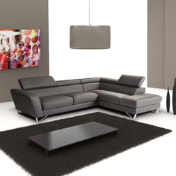 Delightful Photo Of Modo Furniture   Coral Gables, FL, United States. Modern Sectionals