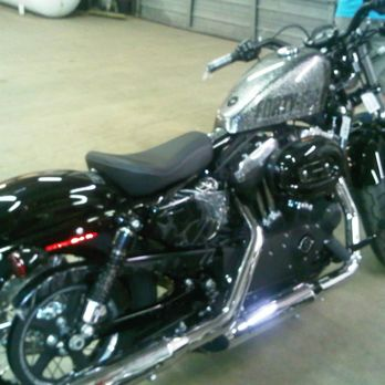 Top Rocker Harley-Davidson - 38 Photos & 105 Reviews - Motorcycle ...