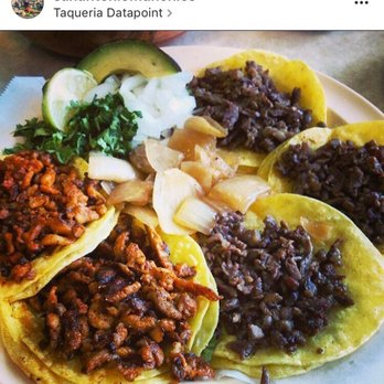 Taqueria Datapoint 287 Photos Amp 406 Reviews Mexican