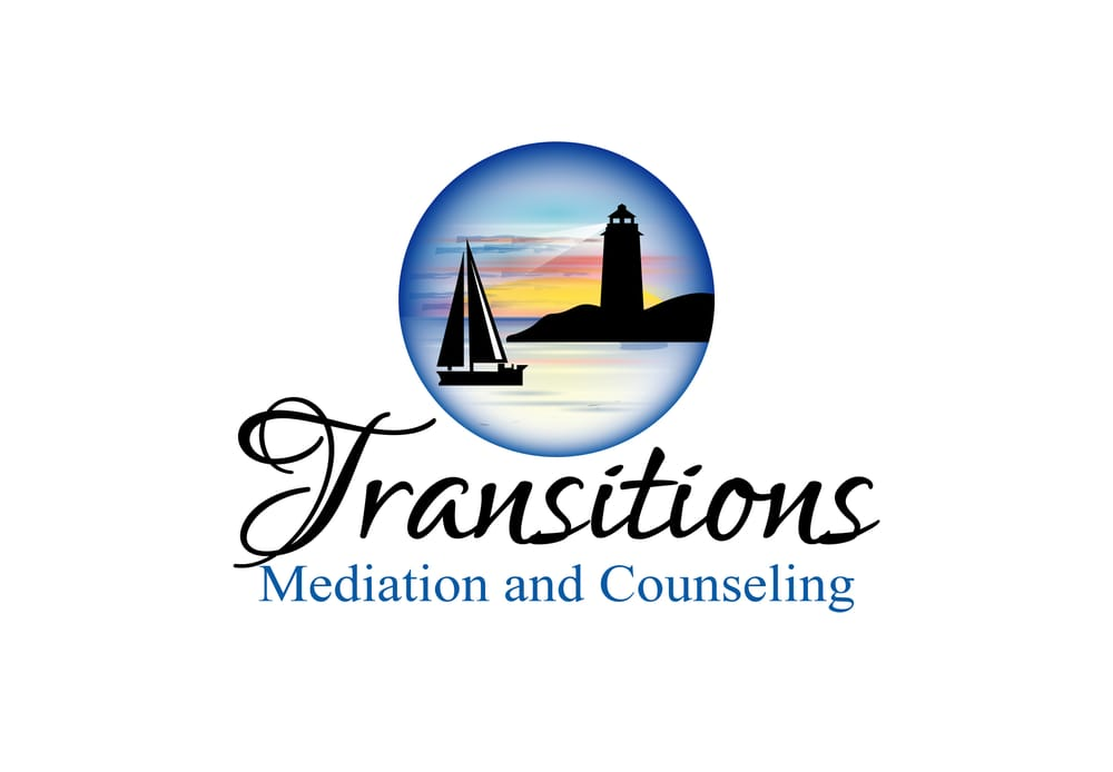 Transitions Mediation And Counseling  Suljettu  Terapia. Training For Early Childhood Educators. Jefferson Dental Clinic Arlington Tx. How To Create A Web Based Database. Credit Card Requirements Shiny Business Cards. How Does A Satellite Dish Work. Www Qualitymeasures Ahrq Gov. Maxillofacial Surgery Nyc Guide To Annuities. Endothelial Cell Culture Finance Class Online