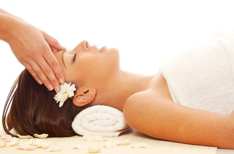Best Key West Massage: 600 Whitehead St, Key West, FL