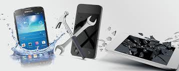 Tristate Cell Phone Repair: 1515 Dogwood Ridge Rd, Wheelersburg, OH