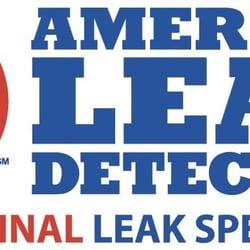 Photo Of American Leak Detection Southeast Michigan Whitmore Lake Mi United States