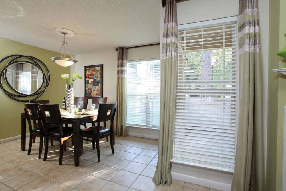Photo of The Canopy Apartment Villas - Orlando FL United States & Photos for The Canopy Apartment Villas - Yelp