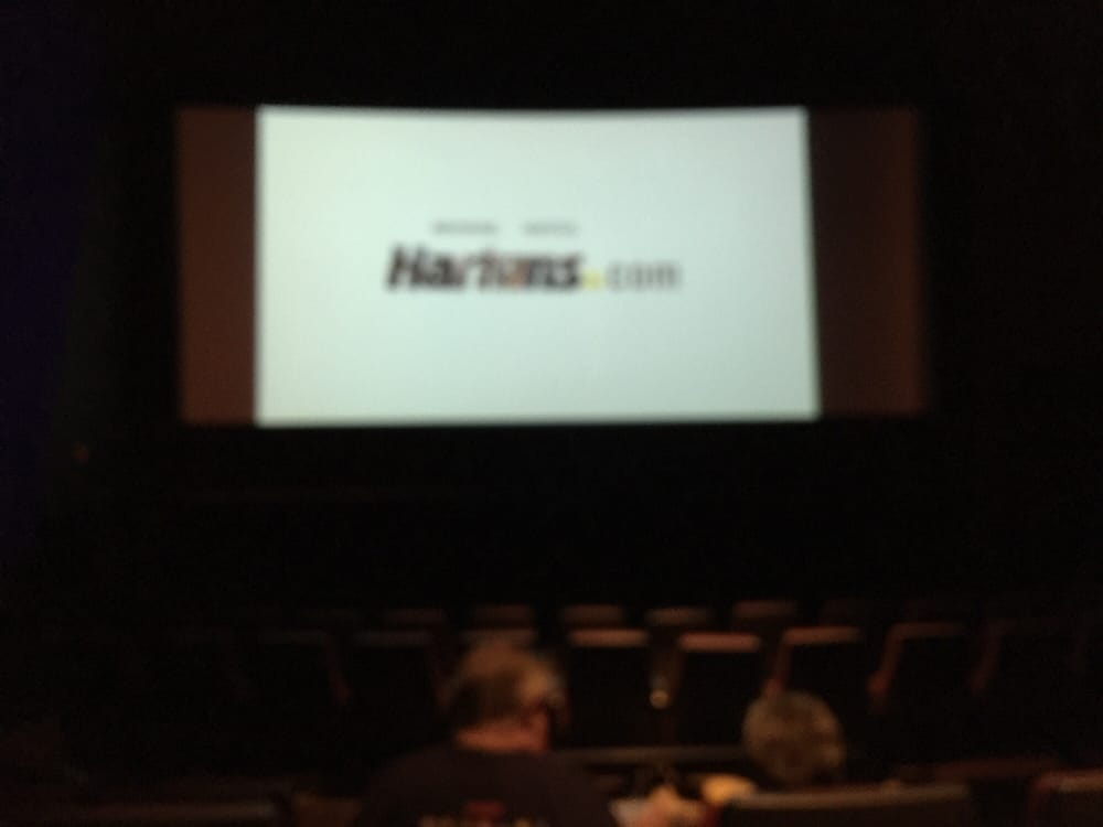 Photos For Harkins Theatres Superstition Springs 25 Yelp