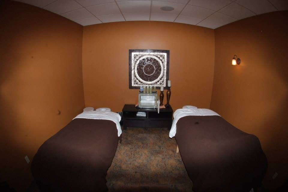 Serendipity Wellness Spa: 925 S Main St, Frankenmuth, MI