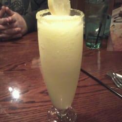 Photo Of Olive Garden Italian Restaurant   Concord, NH, United States.  Lemoncello Lemonade