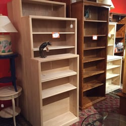 Beau Photo Of Issaquah Furniture   Issaquah, WA, United States. Lots Of Bookcases