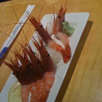 Japanese Restaurant In Burnaby Kingsway