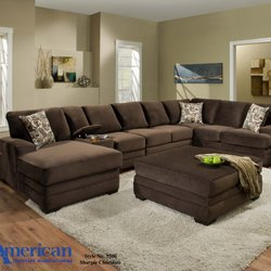 Home decor liquidators furniture in southaven ms