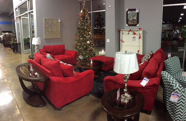 FFO Home   12 Photos   Furniture Stores   Reviews   3758 Hwy 412 E   Siloam  Springs, AR   Yelp