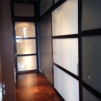 Charmant Photo Of The Sliding Door Company   Chicago, IL, United States