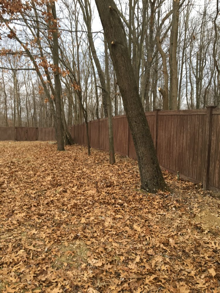 Ketcham Fencing Inc: 19 Borden St, Otisville, NY