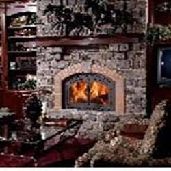Photo Of The Patio Shop Fireplace Center   Amarillo, TX, United States