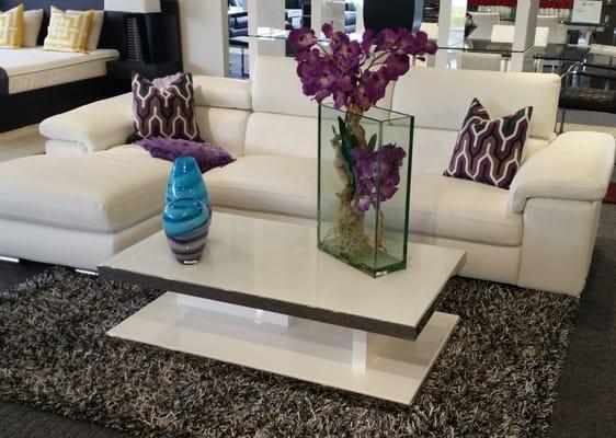SoBe Furniture 6599 N Federal Hwy Boca Raton, FL Furniture Stores   MapQuest