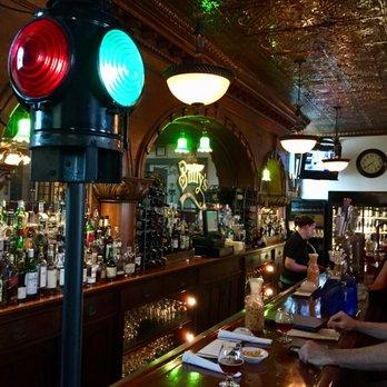 Photo Of Bullys Restaurant Pub Columbia Pa United States View