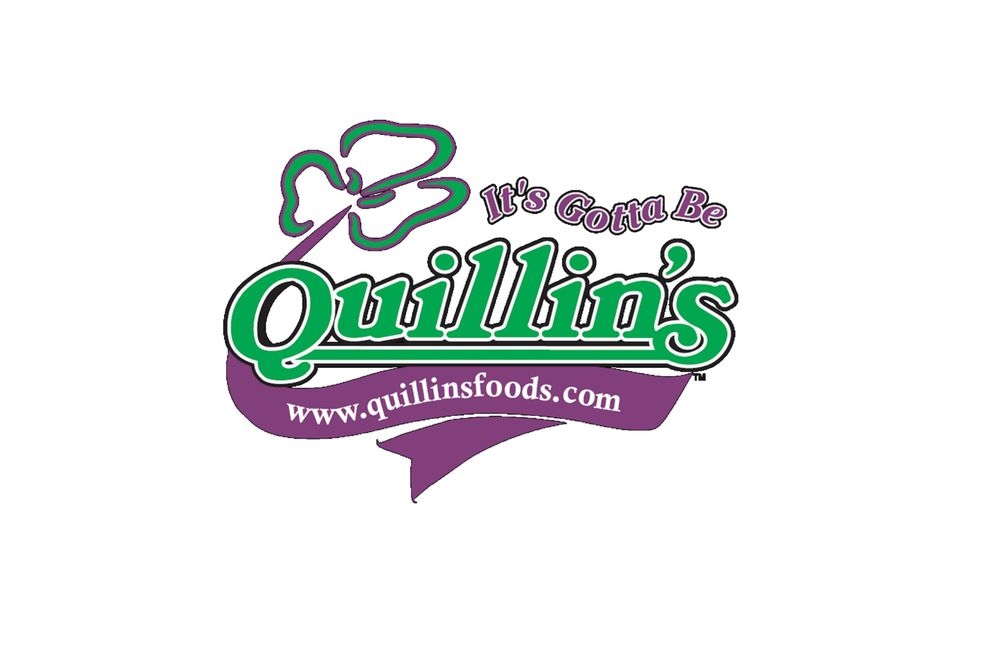 Quillin's: 24 S Walnut St, La Crescent, MN