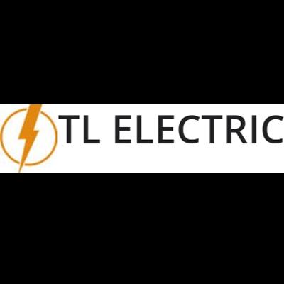 Tl Electric: 708 Tara Dr, Ellwood City, PA