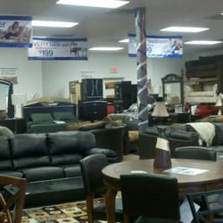 Affordable furniture m bel 1076 e brandon blvd for Affordable furniture brandon