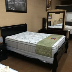 Photo Of Cost Less Furniture   Phoenix, AZ, United States. Bedroom Set  489.00