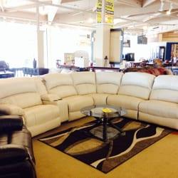 Wonderful Photo Of Ramos Furniture   Santa Clara, CA, United States