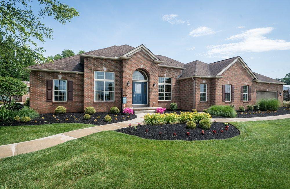 Wayne Homes - Delaware