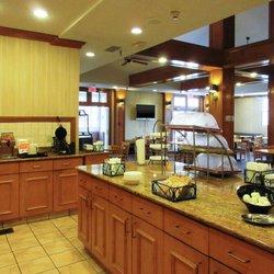 Photo Of Suburban Extended Stay Hotel Omaha Ne United States