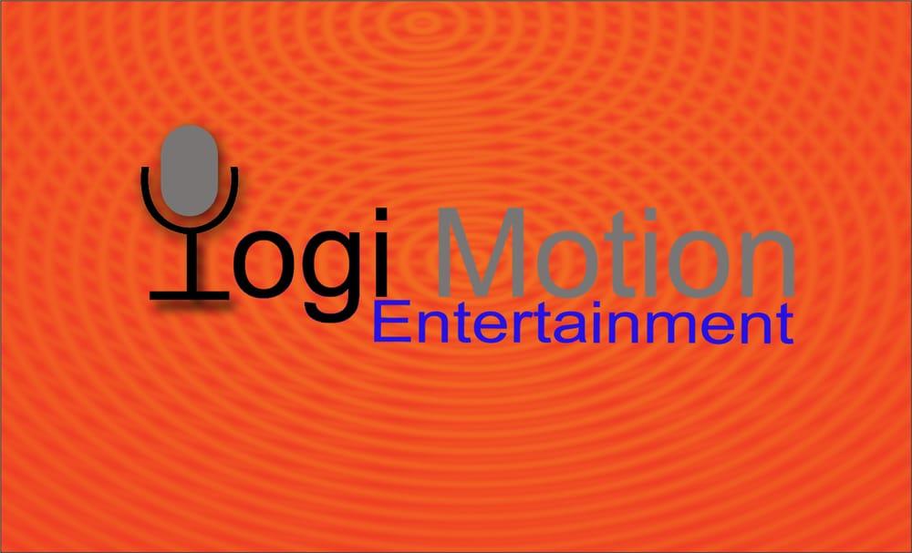 Yogi Motion Entertainment