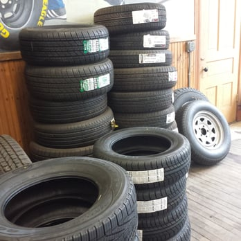 Mr Ps Tires Reviews Tires S Kinnickinnic Ave Bay - Mr ps tires milwaukee wisconsin