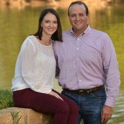 Waco Texas Dating Service