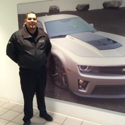 Bill Pierre Chevrolet >> Bill Pierre Chevrolet - 63 Photos & 128 Reviews - Car ...