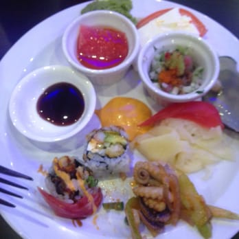 Photo Of Vikings Steak Seafood Sushi Buffet Delray Beach Fl United States