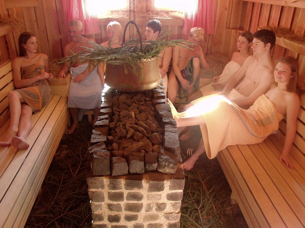 roetgen therme 10 reviews saunas postweg 8 roetgen nordrhein westfalen germany phone. Black Bedroom Furniture Sets. Home Design Ideas