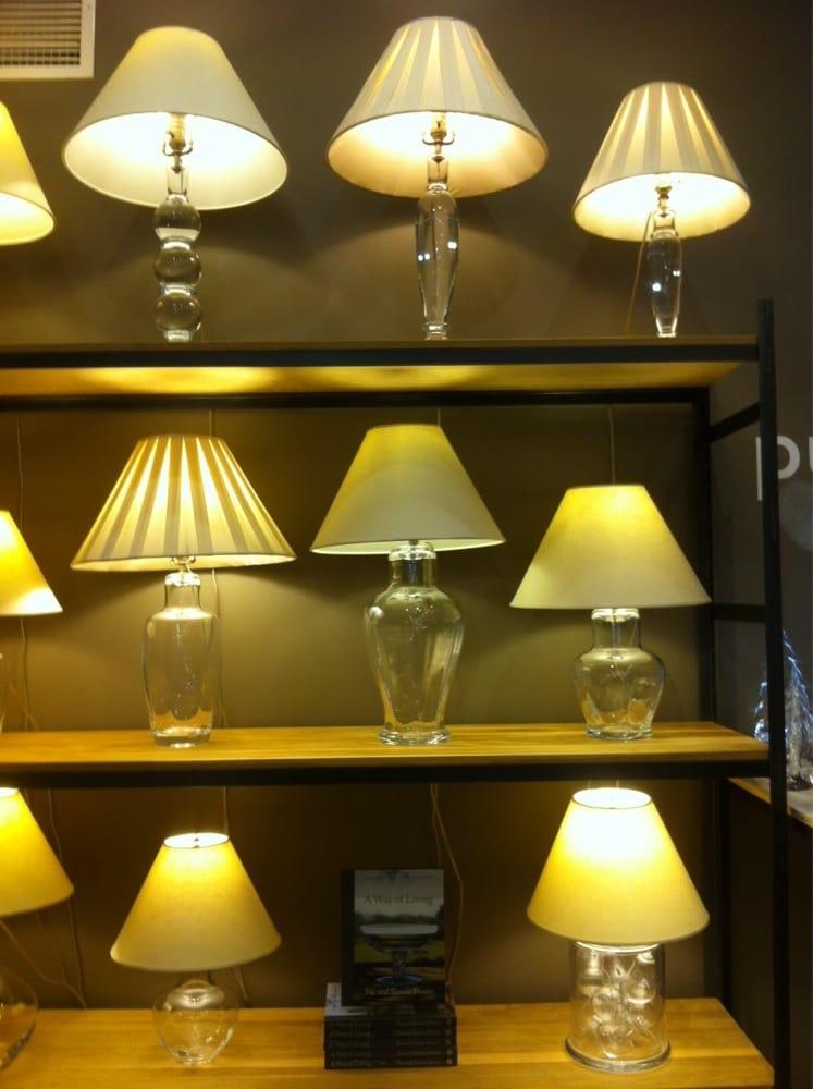 Simon pearce retail store 22 photos home decor 15 s main st hanover nh phone number yelp