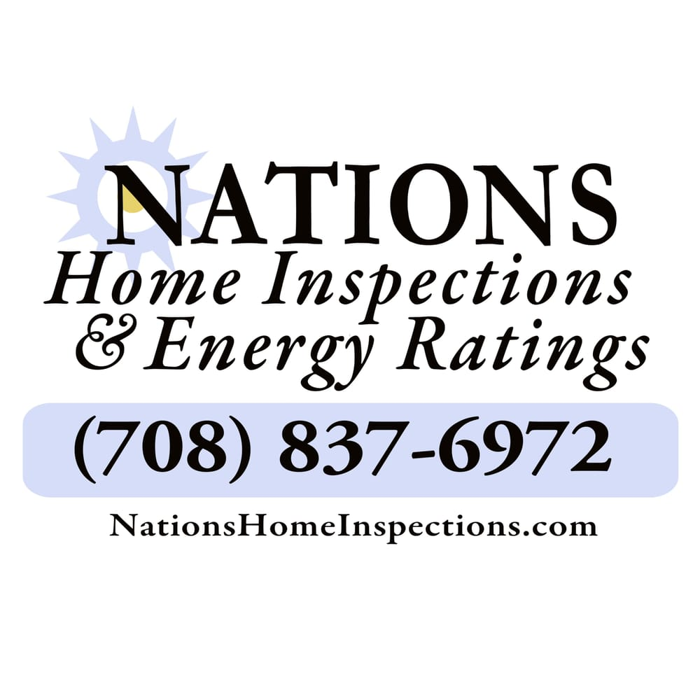 Nations Home Inspections