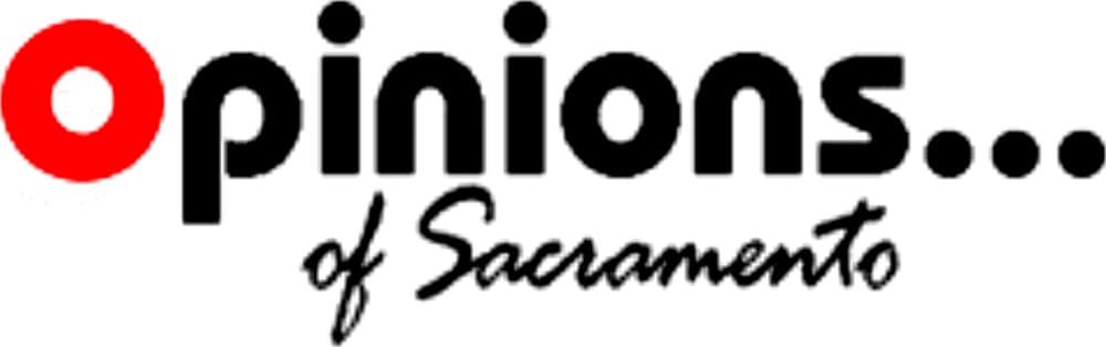 Opinions of Sacramento
