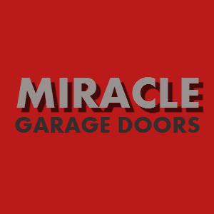 Miracle Garage Doors