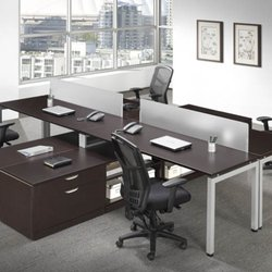 Photo Of Source Office Furniture Abbotsford Bc Canada