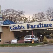 Photo Of Gishu0027s Furniture And Amish Heirlooms   Camp Hill, PA, United  States.