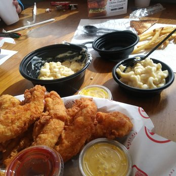 Slim Chickens 76 Photos 91 Reviews Chicken Wings 4641 S