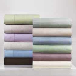 Photo Of Anna S Linens Arlington Tx United States