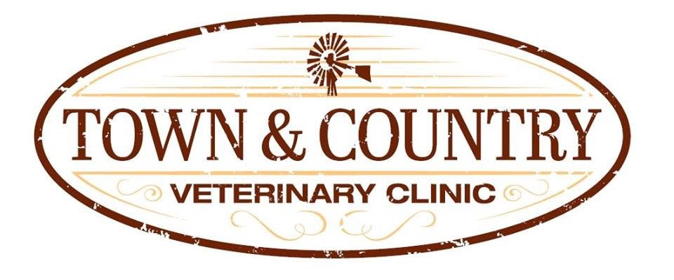 Town & Country Veterinary Clinic: 72774 US Hwy 75, Auburn, NE
