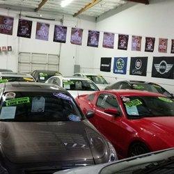Alpine Auto Sales Sacramento Ca >> Premium Auto Sales 16 Photos Auto Loan Providers 8167 Alpine