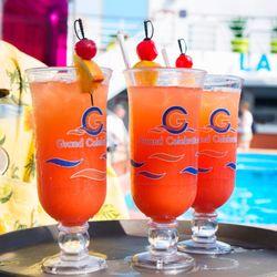 Bahamas Paradise Cruise Line 511 Photos Amp 204 Reviews