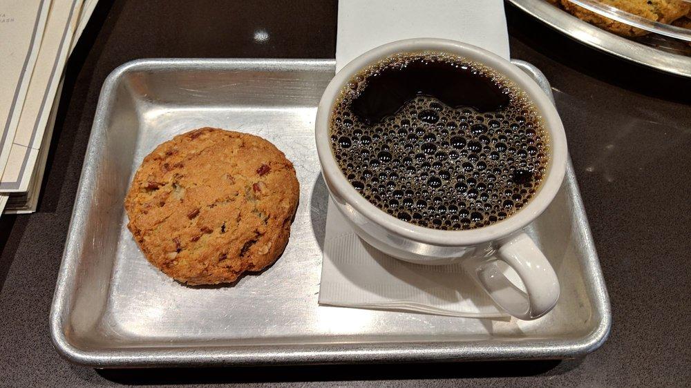Inspire Cafe: 955 Washington St, Dubuque, IA